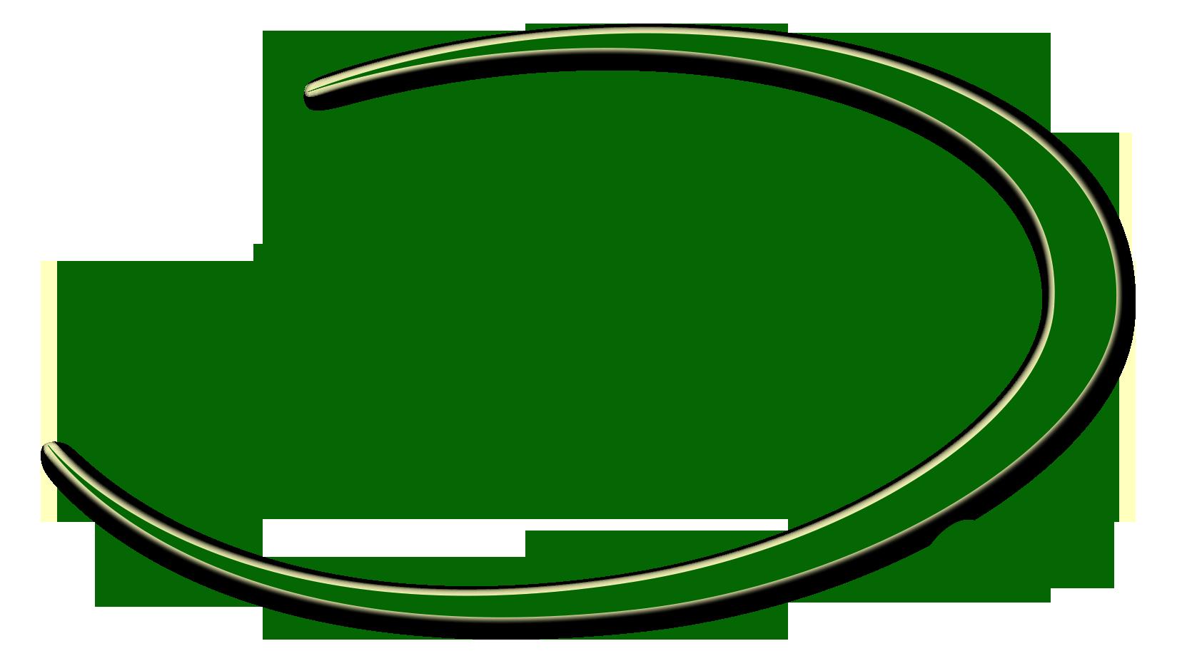 DZ Cars